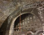 Dresden unterirdisch entdecken