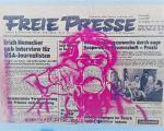 Stadtführung Kunst Kultur Dresden