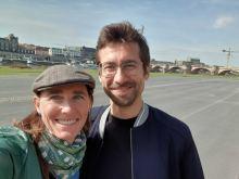 Dresden entdecken Reiseblog