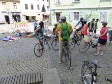 Älteste Weinhandlung Dresden Stadtführung Dresden Neustadt