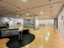 Ausstellung Kupferstich Kabinett Dresden 2018