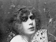 Lili Elbe Dresden Stadtführung schwul lesbisch transgender