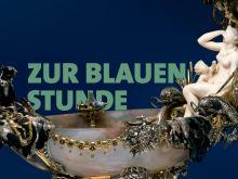 Museum Grünes Gewölbe entdecken