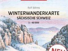 Winterurlaub Dresden