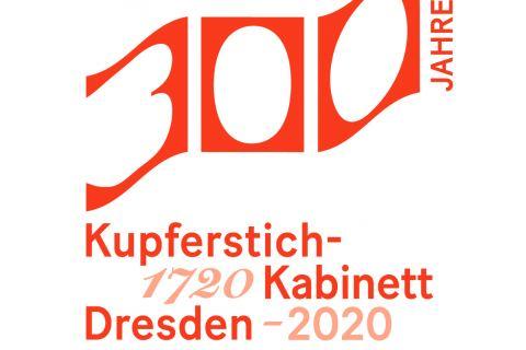 300 Jahre Museum Kupferstich Kabinett Dresden