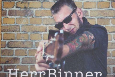 HerrBinner