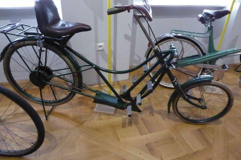 naviki radroutenplaner auf arabisch mehr unabh ngigkeit mit fahrrad. Black Bedroom Furniture Sets. Home Design Ideas