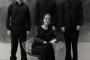 Musiker Ensemble Accordia